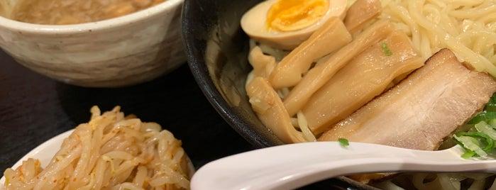 ラの壱 春日井店 is one of 拉麺マップ.