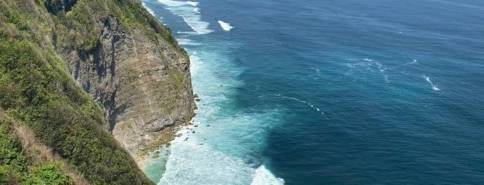 eneeighty is one of Bali.