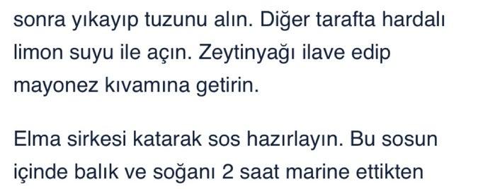 Tekzen Alaçatı is one of jülide : понравившиеся места.