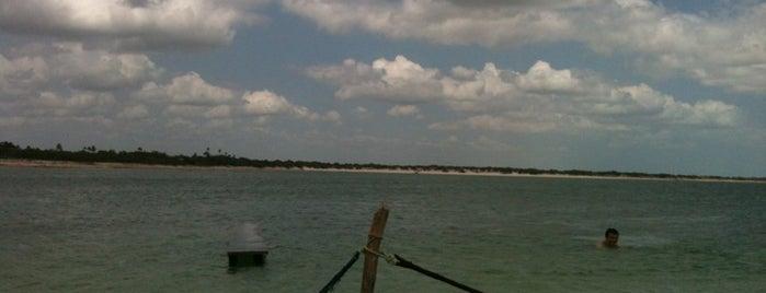 Lagoa Azul is one of Posti che sono piaciuti a Aluisio.