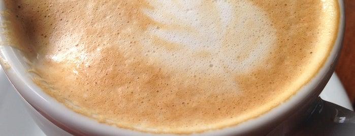 drip coffee | ist is one of İstanbul Yeme&İçme Rehberi - 3.