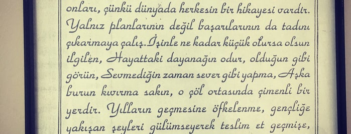 Bakırköy İşitme Cihazları is one of Posti che sono piaciuti a 🙋🏻Aydan.