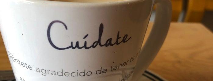 El Inicio is one of Comida Brian+Maria.