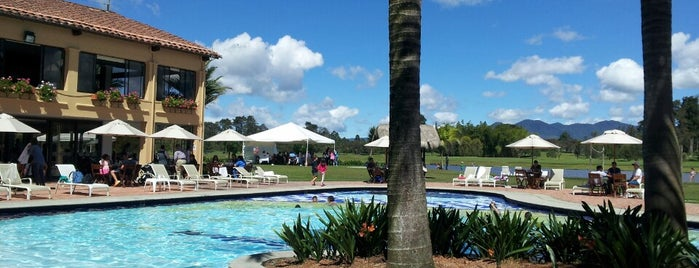 Club Campestre Llanogrande is one of สถานที่ที่ Daniela ถูกใจ.