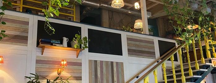 Ресторан Винегрет is one of Posti che sono piaciuti a Andrey.