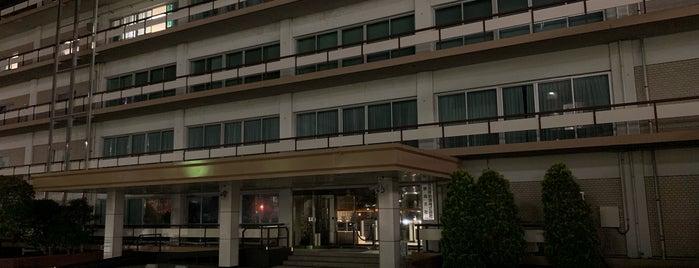 埼玉県さいたま市大宮区錦町434-4