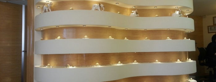 AS Estetik ve Güzellik Merkezi is one of 🎀'ın Beğendiği Mekanlar.