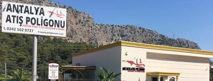Morena District is one of Locais curtidos por Alfa.