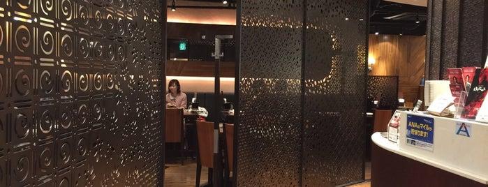 ぼてぢゅう燦 町田modi店 is one of Topics for Restaurant & Bar ⑤.