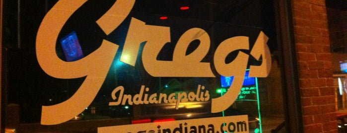 dating bars indianapolis
