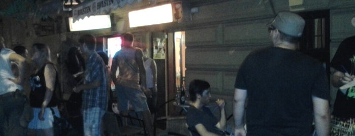 Vico DrinkBar is one of Posti che sono piaciuti a Levente.