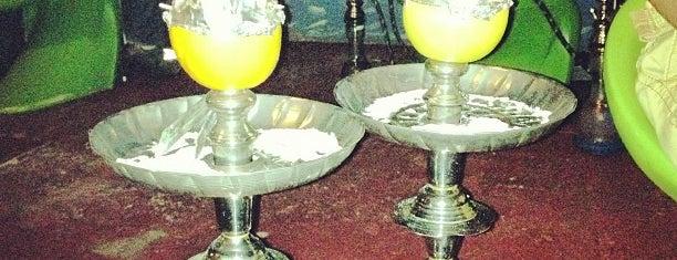 Teal is one of Must-visit Nightlife Spots in Astoria.