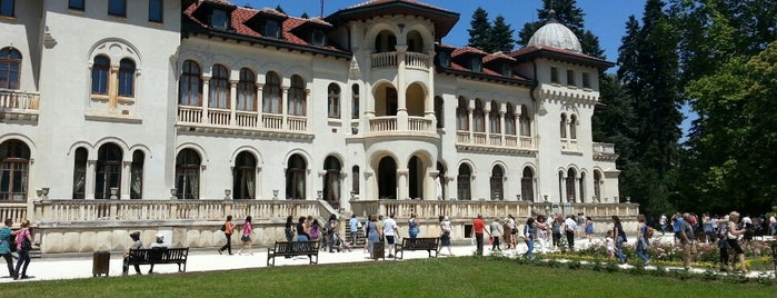 Дворец Врана (Vrana Palace) is one of capital city.