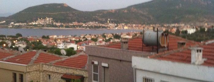 Bankacilar Sitesi 2. Etap is one of Gizem'in Beğendiği Mekanlar.