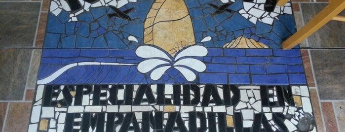 Kaplash is one of PR.