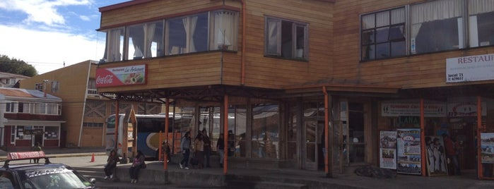 Mercado Municipal is one of Posti che sono piaciuti a Niko.