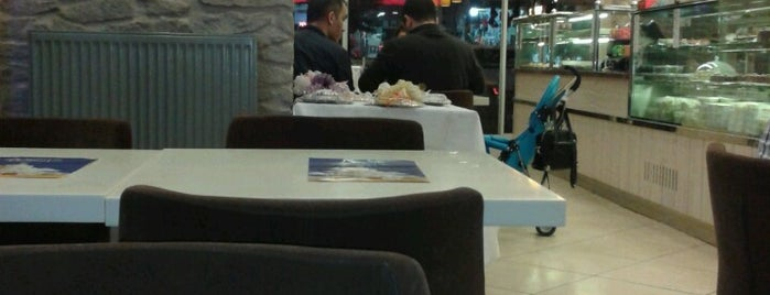 Aslı Börek is one of Posti che sono piaciuti a Sevgi.
