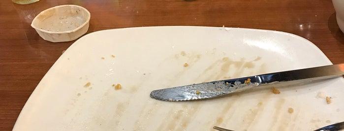 Dame's Chicken & Waffles is one of Gregor 님이 좋아한 장소.