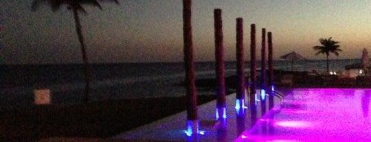 Club Med Cancún Yucatán is one of Cancún - Por hacer.