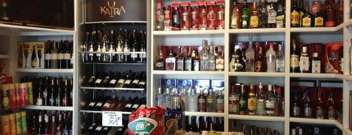 Nokta Tekel Shop is one of Gökçenur'un Kaydettiği Mekanlar.