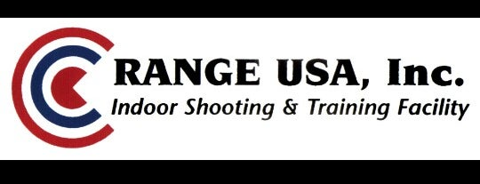 Range USA is one of Locais salvos de Molly.