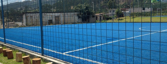 Soccer Blue is one of Top picks for Stadiums.