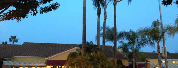 Residence Inn by Marriott Anaheim Maingate is one of LA Newport Beach / Laguna Beach.