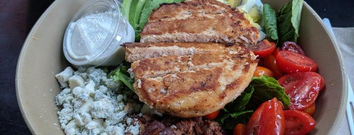 Burger. is one of Lugares favoritos de Teresa.