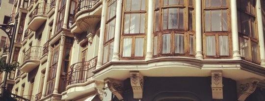 Pitita's House is one of Posti che sono piaciuti a David.