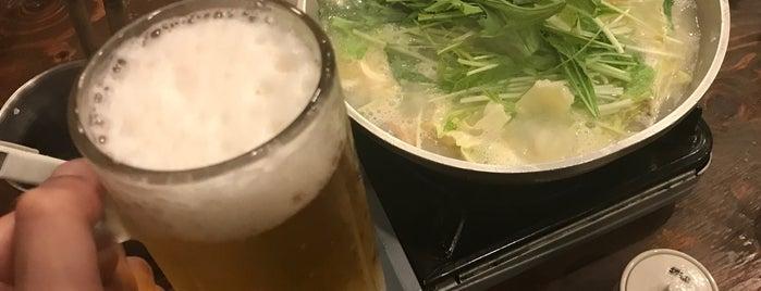 てのごい屋 向ヶ丘遊園店 is one of 麻生区多摩区の ラーメン。.