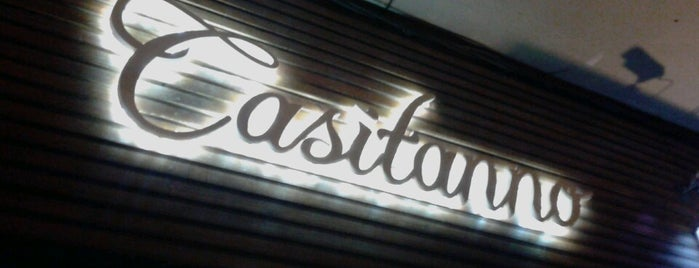 Casitanno is one of Food!.