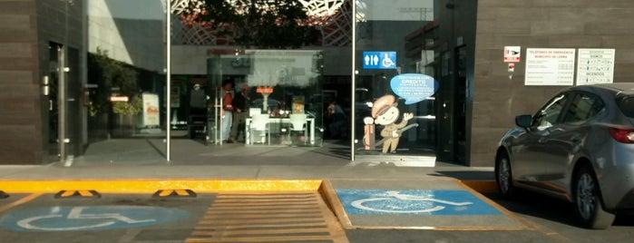 permer gas is one of Posti che sono piaciuti a Salvador.