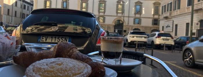 Dersut Caffè is one of Valentina : понравившиеся места.