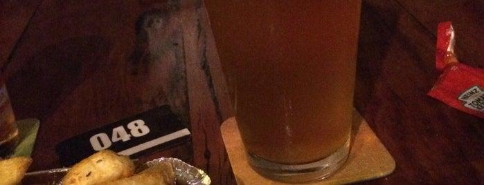 Blues Beer Cervejas Artesanais is one of Preciso visitar - Loja/Bar - Cervejas de Verdade.