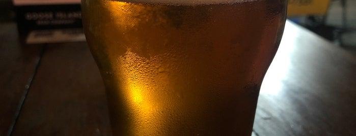 Blues Beer Cervejas Artesanais is one of Quero ir!.