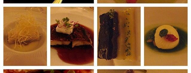 Zaranda is one of Restaurantes favoritos.