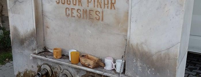 Gelinkaya is one of Kütahya | Merkez Köyler.