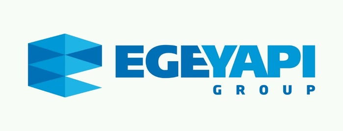 EgeYapi Group is one of Lugares favoritos de Canan.