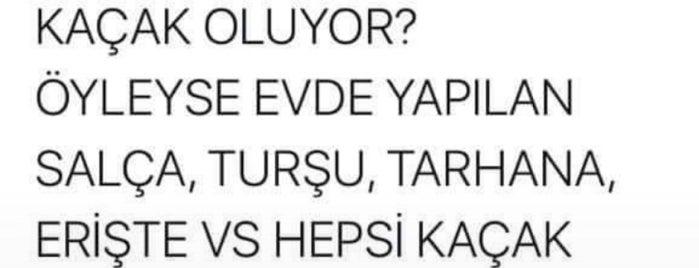 Urfalı Paşam Ocakbaşı is one of Posti che sono piaciuti a Barış ☀️.