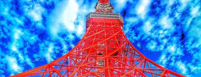 Top Deck is one of Lugares favoritos de Yutaka.