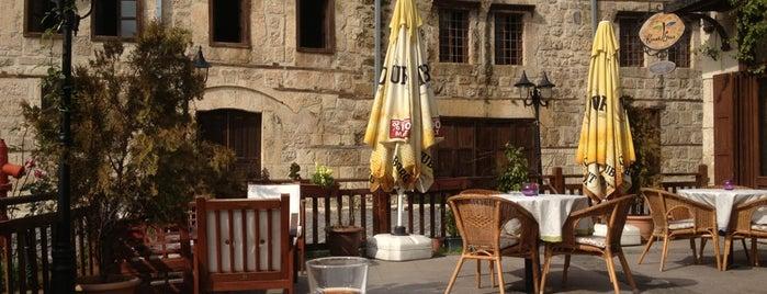Konak Efsus is one of Küçük ve Butik Oteller Türkiye.