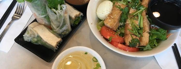The 15 Best Asian Restaurants In Oakland