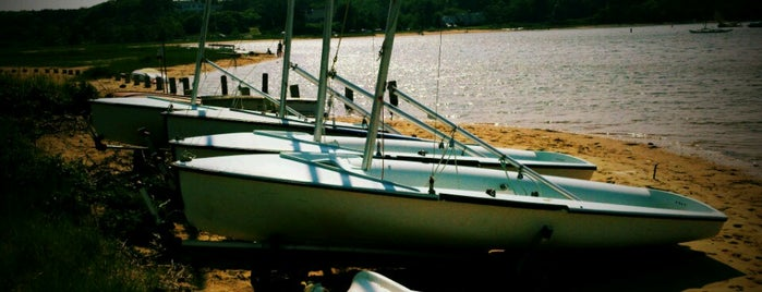 Jackknife Cove is one of Fav spots on Cape Cod.