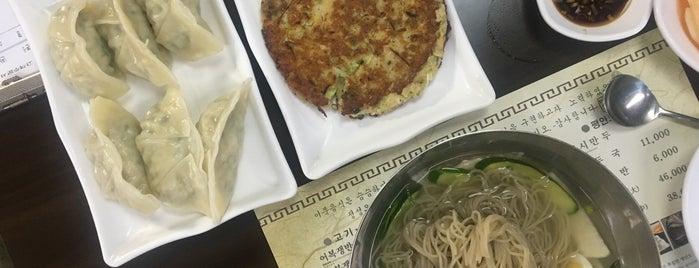 대동관 is one of 블루씨さんのお気に入りスポット.