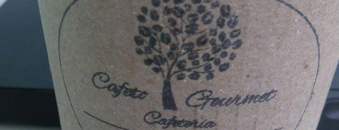 Cafetería La Corona is one of Lugares pa' comer y conocer.