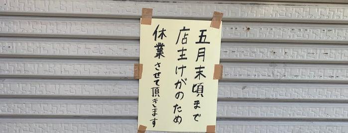 伊賀上野PA is one of Shigeoさんのお気に入りスポット.