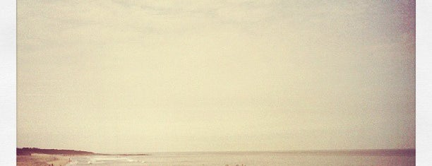 Praia de Afife is one of Thamires'in Beğendiği Mekanlar.