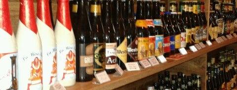 Emporium Bier is one of PORTO ALEGRE.