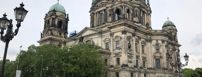 The Cathedral Museum is one of Germany.