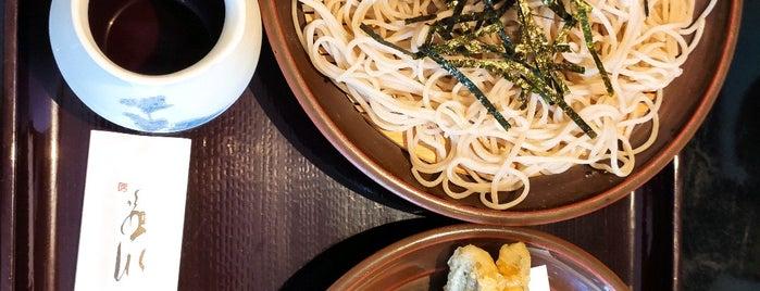 川むら is one of Posti che sono piaciuti a Nonono.
